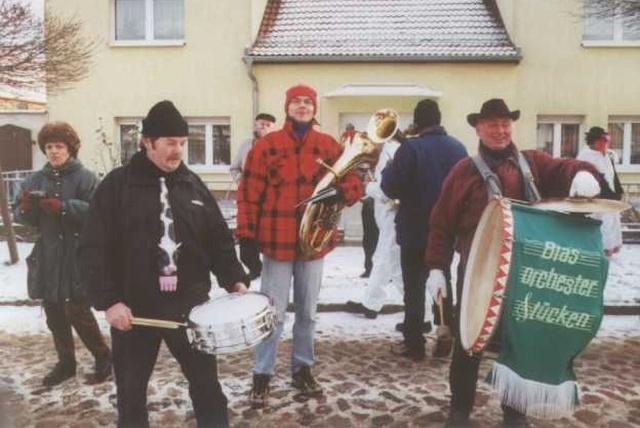 2020-02-03_Fastnachten-in-Stuecken-2001_006