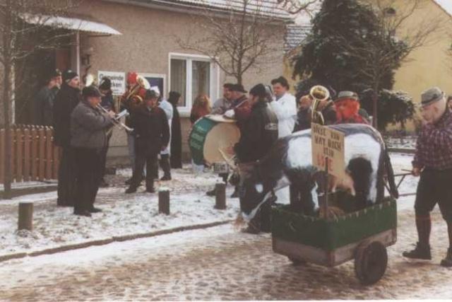 2020-02-03_Fastnachten-in-Stuecken-2001_021