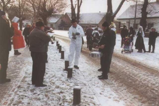 2020-02-03_Fastnachten-in-Stuecken-2001_022