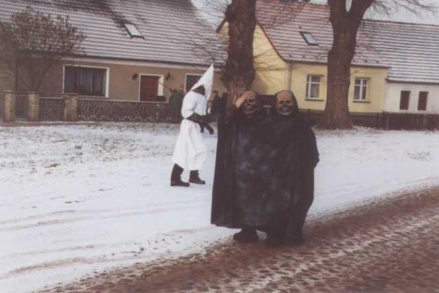 2020-02-03_Fastnachten-in-Stuecken-2001_032