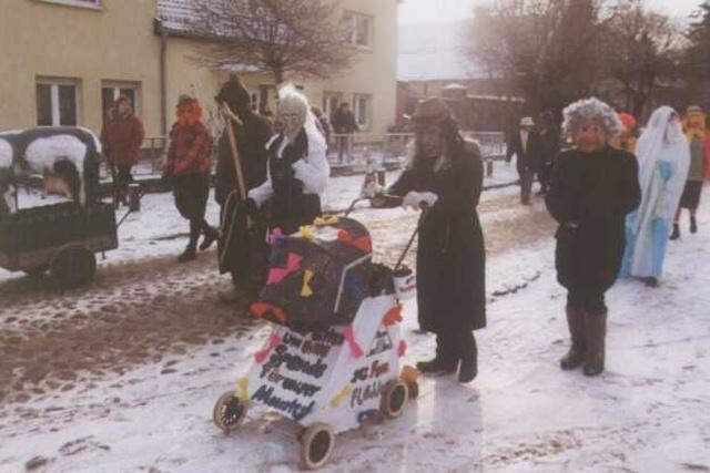 2020-02-03_Fastnachten-in-Stuecken-2001_040