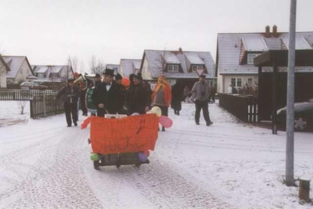 2020-02-03_Fastnachten-in-Stuecken-2001_051