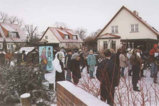 2020-02-03_Fastnachten-in-Stuecken-2001_060
