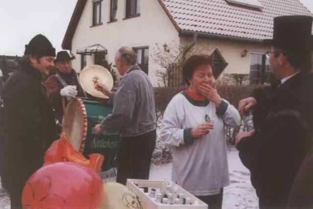 2020-02-03_Fastnachten-in-Stuecken-2001_065
