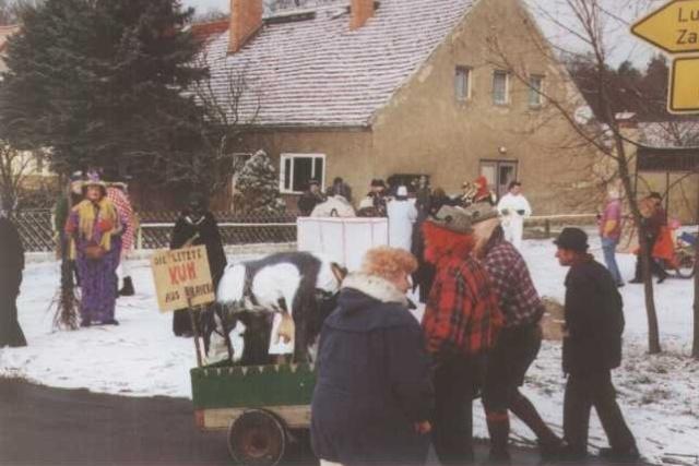 2020-02-03_Fastnachten-in-Stuecken-2001_075