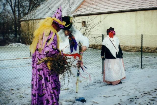 2020-02-03_Fastnachten-in-Stuecken-2001_081