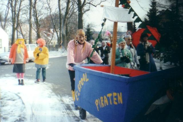 2020-02-03_Fastnachten-in-Stuecken-2001_087