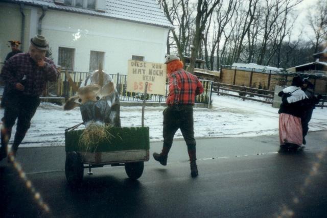 2020-02-03_Fastnachten-in-Stuecken-2001_089