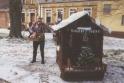 2020-02-03_Fastnachten-in-Stuecken-2001_004