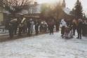 2020-02-03_Fastnachten-in-Stuecken-2001_007