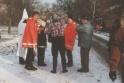 2020-02-03_Fastnachten-in-Stuecken-2001_008