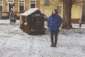 2020-02-03_Fastnachten-in-Stuecken-2001_009