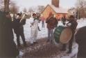 2020-02-03_Fastnachten-in-Stuecken-2001_014