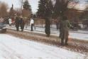 2020-02-03_Fastnachten-in-Stuecken-2001_020
