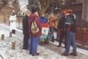 2020-02-03_Fastnachten-in-Stuecken-2001_025