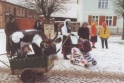 2020-02-03_Fastnachten-in-Stuecken-2001_026