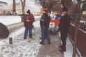 2020-02-03_Fastnachten-in-Stuecken-2001_028