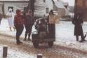 2020-02-03_Fastnachten-in-Stuecken-2001_031