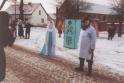 2020-02-03_Fastnachten-in-Stuecken-2001_033