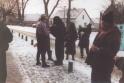 2020-02-03_Fastnachten-in-Stuecken-2001_035