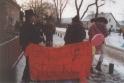2020-02-03_Fastnachten-in-Stuecken-2001_036