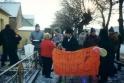 2020-02-03_Fastnachten-in-Stuecken-2001_037