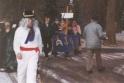 2020-02-03_Fastnachten-in-Stuecken-2001_047