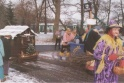 2020-02-03_Fastnachten-in-Stuecken-2001_048