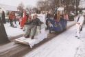 2020-02-03_Fastnachten-in-Stuecken-2001_049