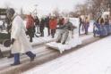 2020-02-03_Fastnachten-in-Stuecken-2001_050