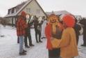 2020-02-03_Fastnachten-in-Stuecken-2001_053