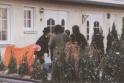 2020-02-03_Fastnachten-in-Stuecken-2001_054