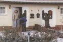 2020-02-03_Fastnachten-in-Stuecken-2001_056