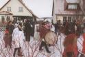 2020-02-03_Fastnachten-in-Stuecken-2001_059