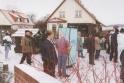 2020-02-03_Fastnachten-in-Stuecken-2001_063