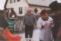 2020-02-03_Fastnachten-in-Stuecken-2001_066