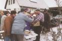 2020-02-03_Fastnachten-in-Stuecken-2001_067