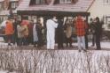 2020-02-03_Fastnachten-in-Stuecken-2001_071