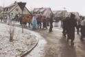 2020-02-03_Fastnachten-in-Stuecken-2001_073