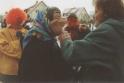 2020-02-03_Fastnachten-in-Stuecken-2001_074