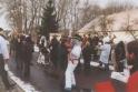 2020-02-03_Fastnachten-in-Stuecken-2001_078