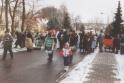 2020-02-03_Fastnachten-in-Stuecken-2001_086