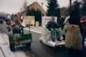 2020-02-03_Fastnachten-in-Stuecken-2001_096