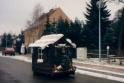 2020-02-03_Fastnachten-in-Stuecken-2001_097