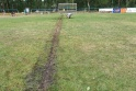 2020-08-29_Arbeitseinsatz_Fussballplatz_08