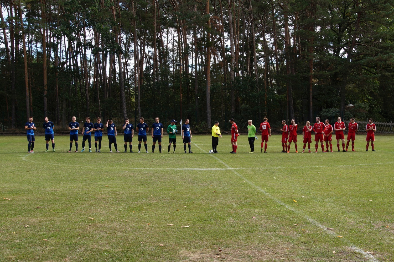 2020-09-13_FC-Blau-Weiss-Stuecken-ESV-Lok-Potsdam-II_01
