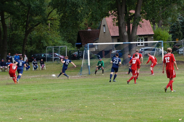 2020-09-13_FC-Blau-Weiss-Stuecken-ESV-Lok-Potsdam-II_05