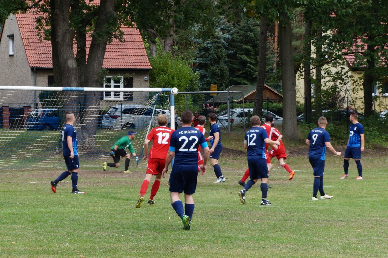 2020-09-13_FC-Blau-Weiss-Stuecken-ESV-Lok-Potsdam-II_08