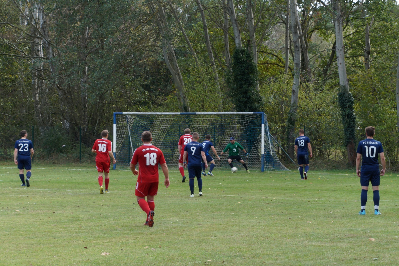2020-09-13_FC-Blau-Weiss-Stuecken-ESV-Lok-Potsdam-II_15
