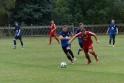 2020-09-13_FC-Blau-Weiss-Stuecken-ESV-Lok-Potsdam-II_04